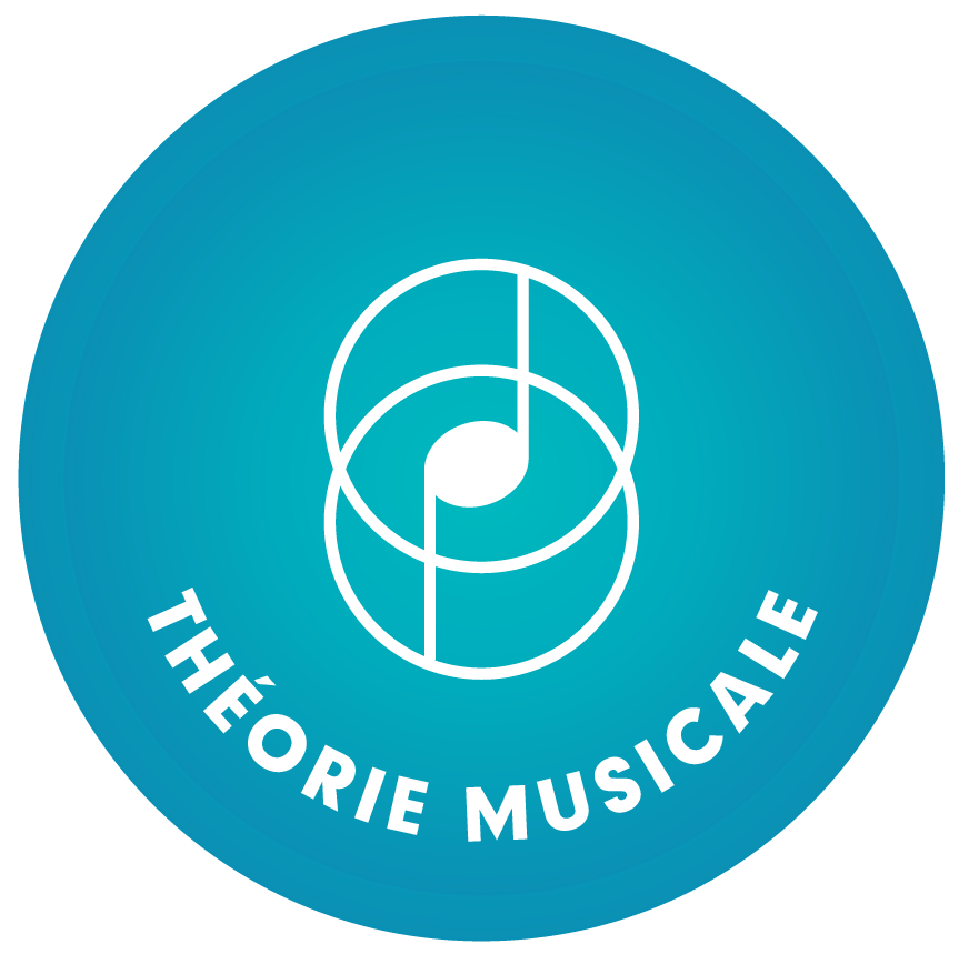 cours de theorie musicale