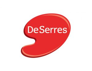 logo du magasin De Serres