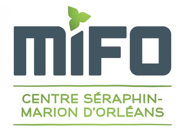 Logo du CSMO