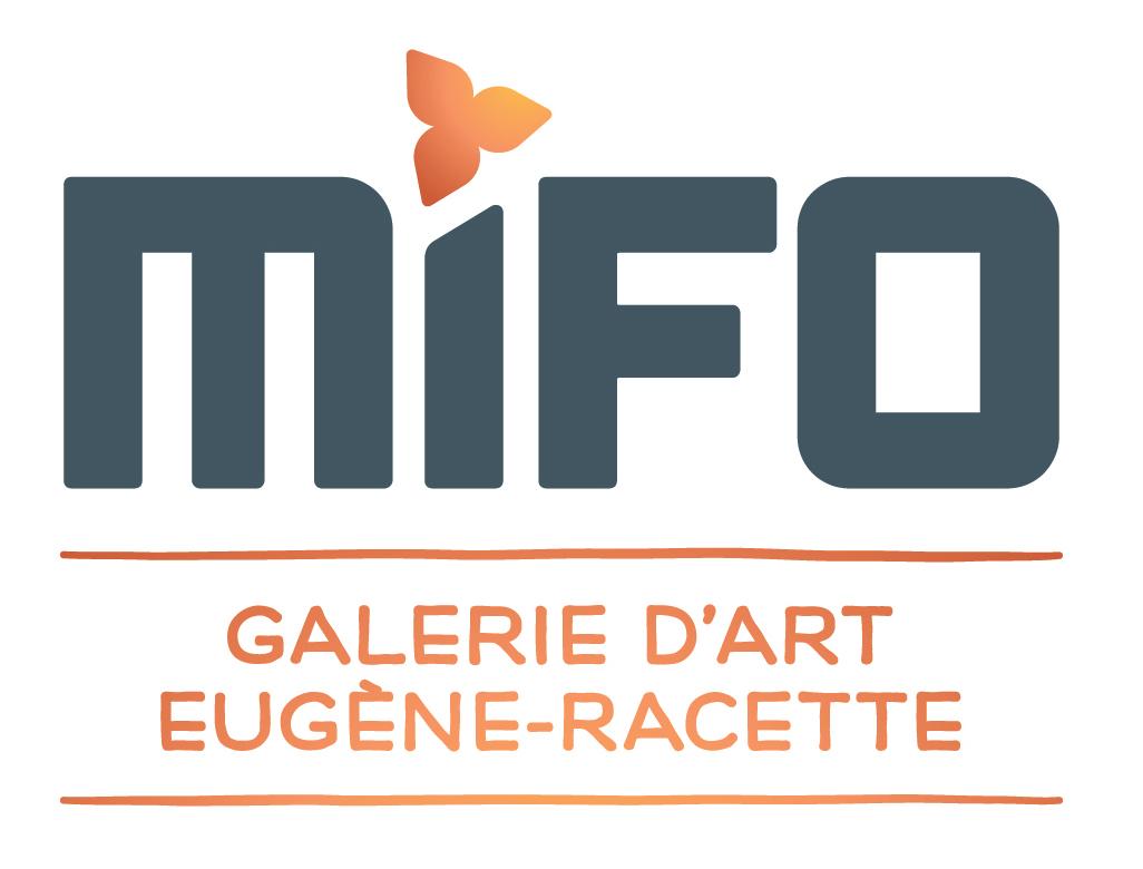 LogoMIFO_Galerie
