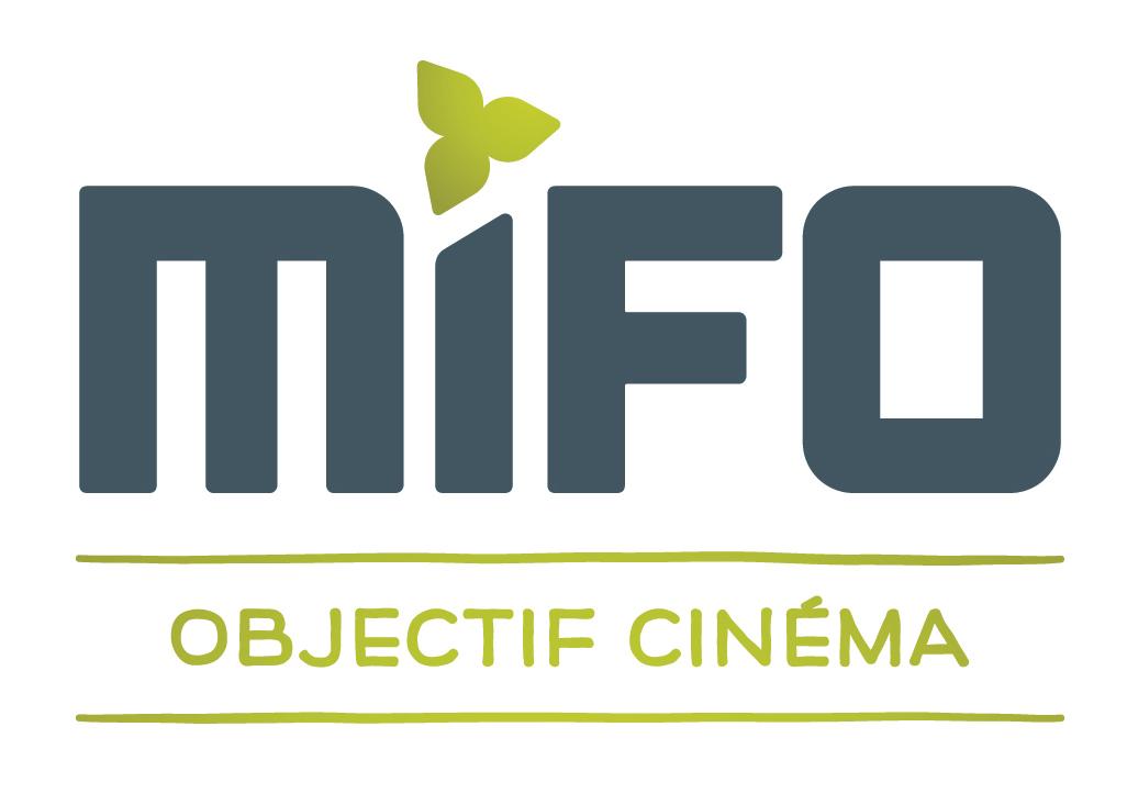 LogoMIFO_ObjectifCinema