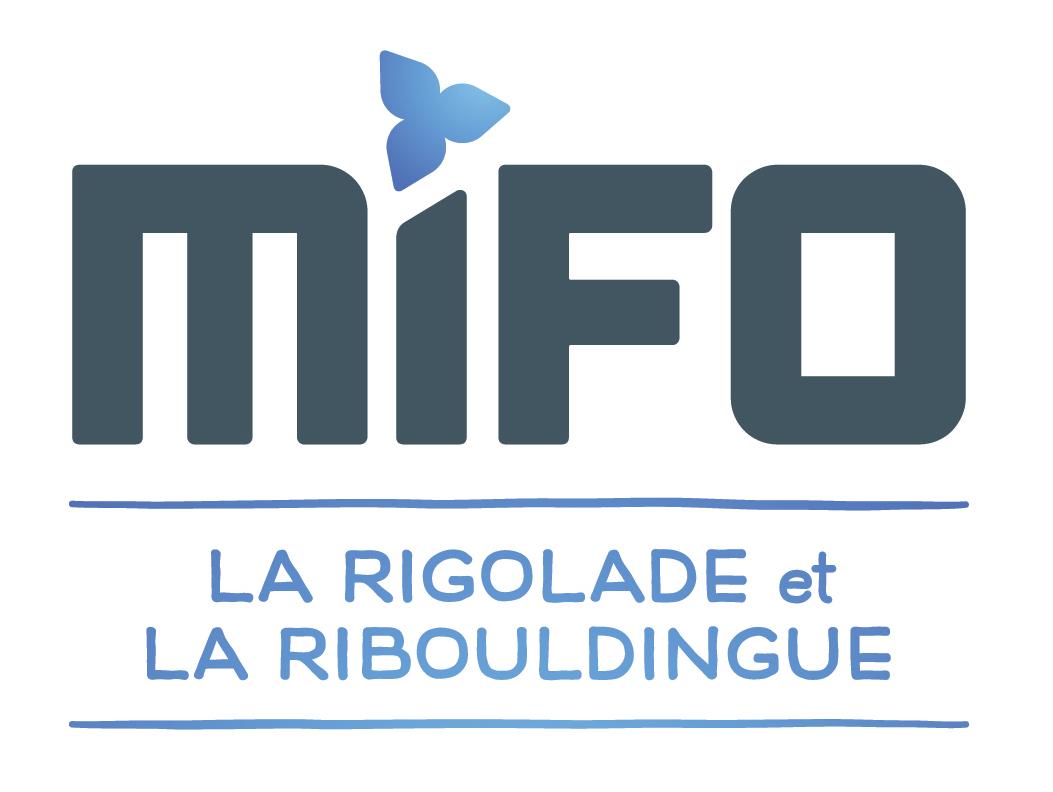 LogoMIFO_RigoRiboul
