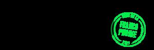 MIFO_moisFrancophonie2017_4