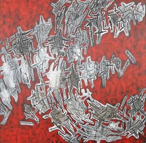 Galerie_Josée Prud'homme
