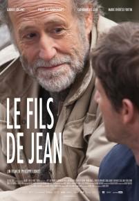 objectif Cinéma - le fils de Jean