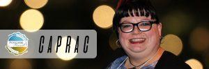 photo promotionnelle de la conférence du CAPRAC